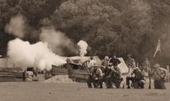 Artillery12_sm