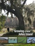 GrowingJohnsIsland_cover