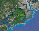 Johns Island Maps