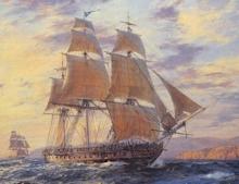 USS_Constitution_sm