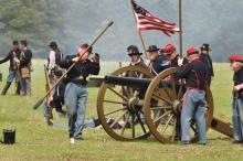 artillery10_sm